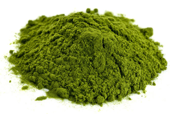VITALE GREEN SUPERFOOD BLEND